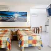 Formentera Apartments - Adults Only Picture 4