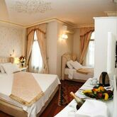 Kupeli Palace Hotel Picture 7