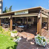 Globales Pionero Santa Ponsa Park Hotel Picture 9