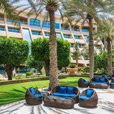 Al Raha Beach Hotel Picture 9
