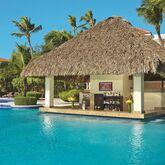 Dreams Palm Beach Punta Cana Hotel Picture 12