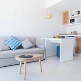 Carema Siesta Playa Apartments Picture 3