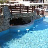 Costa Lindia Beach Hotel Picture 8