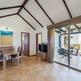 Barcelo Castillo Beach Resort Hotel Picture 5