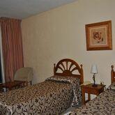 Natali Hotel Picture 5
