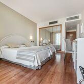 Vik Gran Costa Del Sol Hotel Picture 8