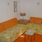 Quintinha Village Aparthotel Picture 5