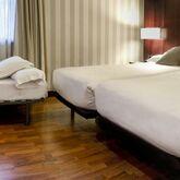 Zenit Barcelona Hotel Picture 5
