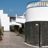 Villas Del Mar Picture 10