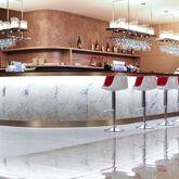 Turunc Premium Hotel Picture 12