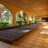 Club Hotel Drago Park Picture 6