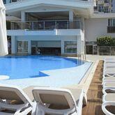Xperia Saray Beach Hotel Picture 0