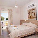 Akti Corali Hotel Picture 3