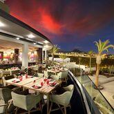 Hard Rock Hotel Tenerife Picture 16
