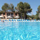 Blau Colonia Sant Jordi Club Hotel Picture 0