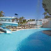 Sultan Garden Resort Picture 2