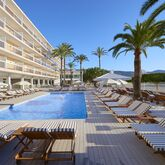 INNSiDE by Melia Cala Blanca - Adults Only Picture 15