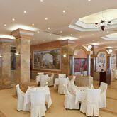Atrium Palace Thalasso Spa Resorts & Villas Picture 12