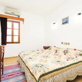 Ali Baba Hotel Gumbet Picture 6