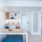 Carema Siesta Playa Apartments Picture 9