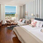 Valamar Dubrovnik President Hotel Picture 6