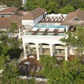 Casa Colonial Beach and Spa Picture 0
