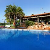 Occidental Menorca Hotel Picture 0