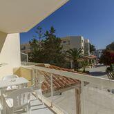 Marina Palace Prestige Apartments Picture 15