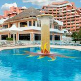 Omni Cancun and Villas Picture 16