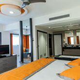 Riu Cancun Hotel Picture 6
