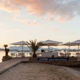 Capri Hotel Picture 10