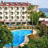 Mutlu Hotel Picture 0