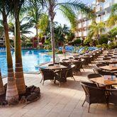 Allegro Isora Hotel Picture 13