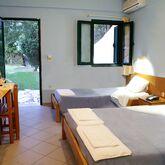 Mediterranean Blue Kavos Hotel Picture 5