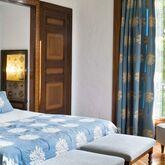 La Gavina Hotel Picture 2