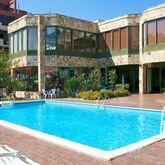 Fregata Amphibia Beach Complex Hotel Picture 2