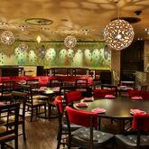 Hard Rock Hotel & Casino Picture 10