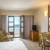 Mitsis Petit Palais Beach Hotel Picture 9
