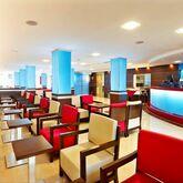 Mediterranean Bay Hotel Picture 12