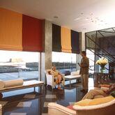 Miramar Hotel Lanzarote Picture 4