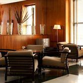 Nh Ciudad de Almeria Hotel Picture 7