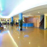 Club La Sirena Hotel Picture 7