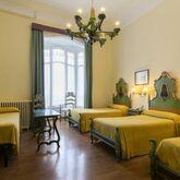 Meson Castilla Atiram Hotel Picture 4