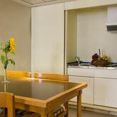 VIP Executive Suites Do Marques Aparthotel Picture 3