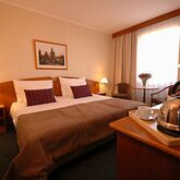 Plaza Alta Hotel Picture 5