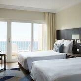 Marriott Beach Hurghada Resort Hotel Picture 8
