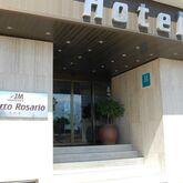 Jm Puerto Del Rosario Hotel Picture 0