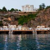 La Boutique Antalya Hotel Picture 11