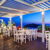 Skiathos Palace Hotel Picture 12