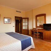 Don Antonio Hotel Picture 4